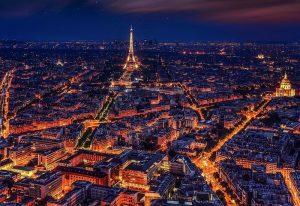 Kiedy robić interesy z Francją?