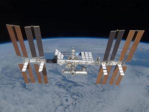 Donald Trump sprywatyzuje Międzynarodową Stację Kosmiczną?