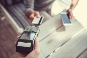 Klienci Nest Bank i Visa mogą skorzystać z nowej promocji