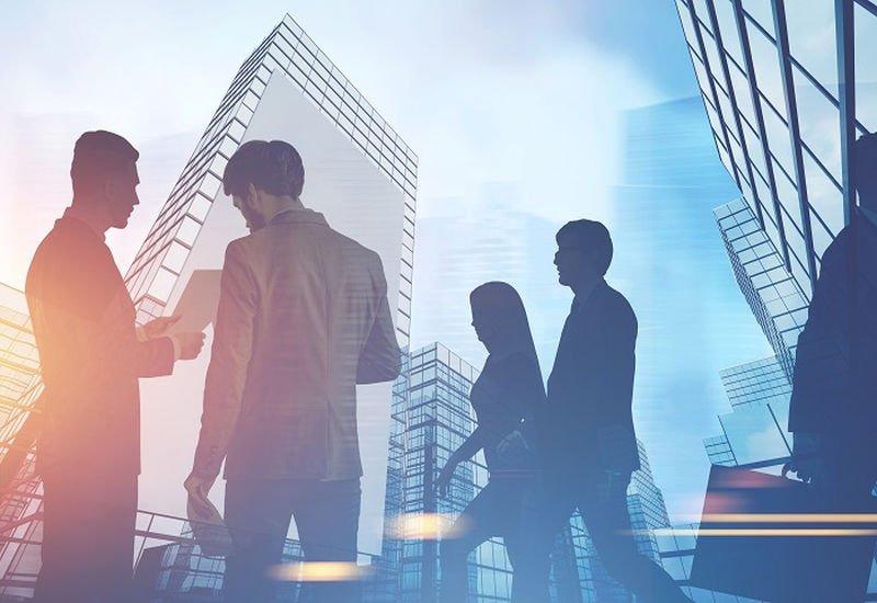 Jak przedsiębiorcy z Europy finansują swoje biznesy?