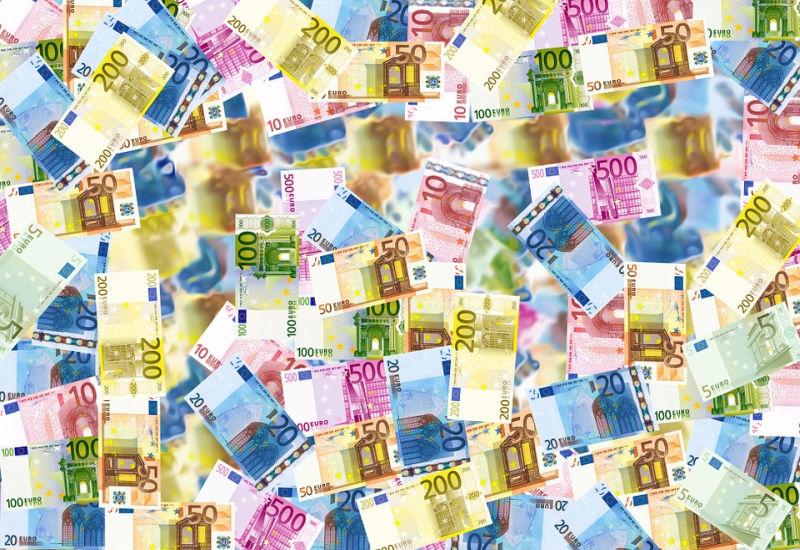 W 2017 roku Komisja Europejska przekazała 44 miliony złotych na polskie innowacje.