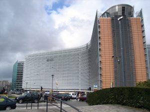 Prawie połowa europejskich banków nie udostępniła testowego API