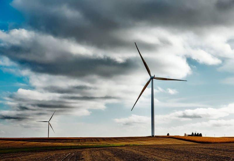 Kredyty na cele ekologiczne w ING Banku Śląskim