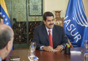 Petro, kryptowaluta Wenezeuli jest już dostępna w przedsprzedaży.