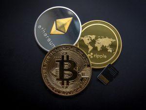 Wymiar sprawiedliwości może zażądać Bitcoinów. Przykład z USA