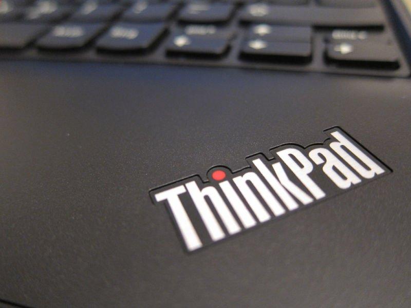 Lenovo wykryło wadę w prawie 80 tysiącach egzemplarzy laptopów ThinkPad X1 Carbon.