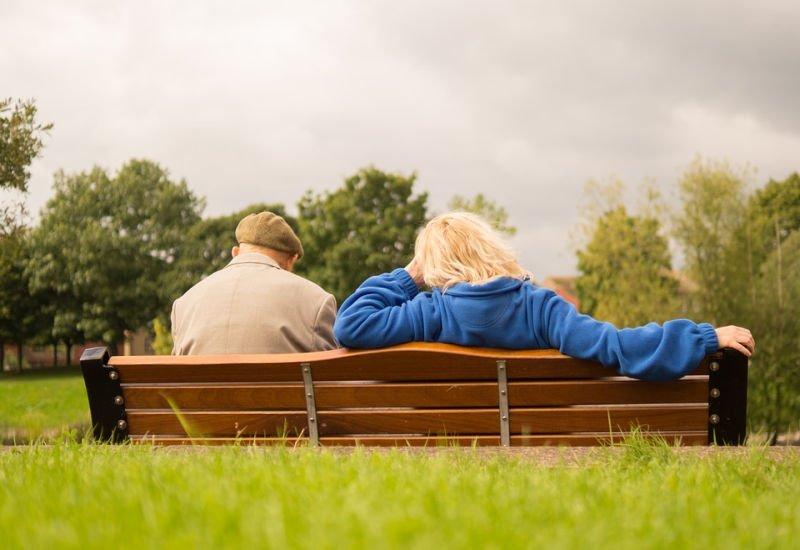 Pracownicze Plany Kapitałowe szansą dla fintechu? Przykład Wielkiej Brytanii i Smart Pension.
