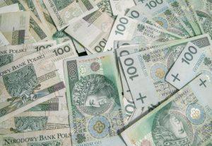 Rekordowa transakcja na polskim rynku FinTech