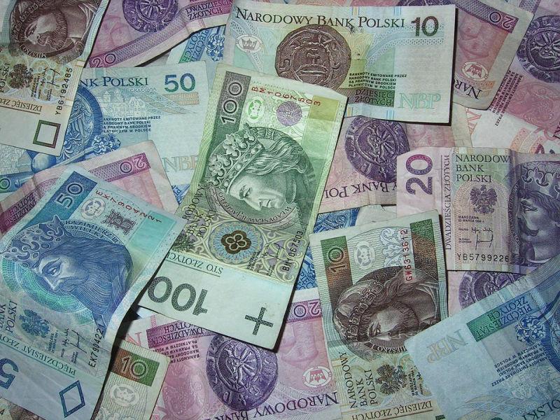 Mikroprzedsiębiorco - 26 lutego to ostatni dzień na przesłanie JPK_VAT.