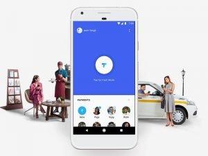 Google Tez wprowadza nową funkcję, dzięki której wszystkie rachunki można opłacić w jednej aplikacji.