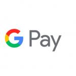 Google Pay już dostępne dla klientów Raiffeisen Polbank