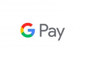 Portfele elektroniczne to wygoda i bezpieczeństwo. W czym Google Pay jest lepsze od tradycyjnej karty?
