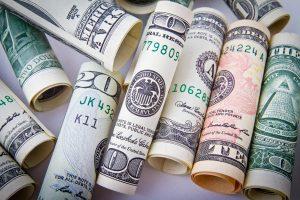 Reportaż o rynku kantorów internetowych i wymianie walut