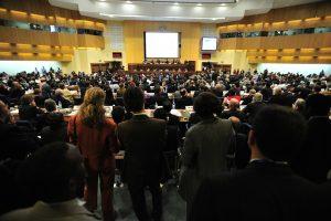 Już niedługo Digital Economy Forum