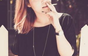 Przerwę na papierosa trzeba będzie odpracować