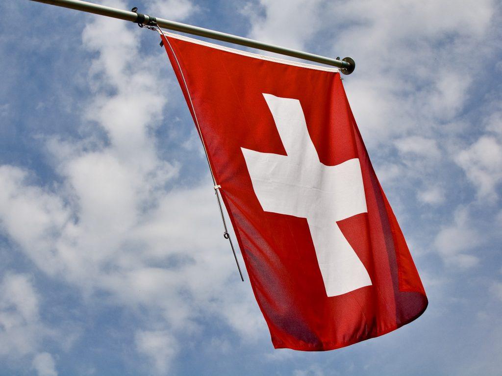Szwajcaria inwestosuje w polskie technologie