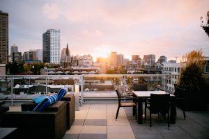 Przegląd rozwiązań na rynku nieruchomości