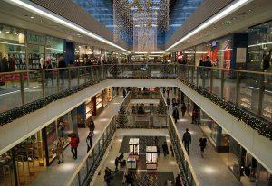 Ile Polacy wydadzą na zakupy wielkanocne?