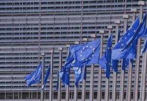 EBA uruchamia rejestr instytucji płatniczych z okazji PSD2