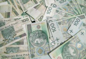 Jak się zadłużają Polacy? Najnowsze dane BIK