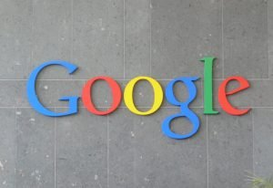 Google Bank zrewolucjonizuje fintech