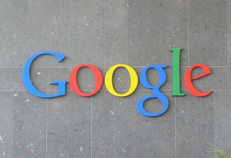 Promocja Google Pay. Do zgarnięcia 400 zł