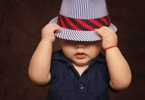 Rejestracja narodzin dziecka przez Internet coraz bliżej