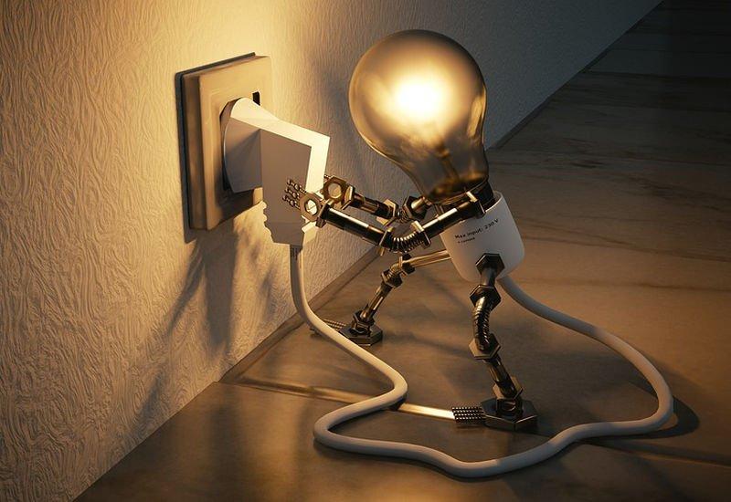 Za pomocą SkyCash można już płacić za prąd