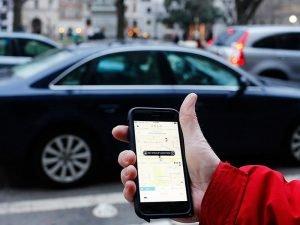 Zostaw napiwek dla kierowcy Ubera. Nowa funkcja w aplikacji