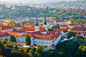 Czy możemy rozpocząć współpracę z Czechami?
