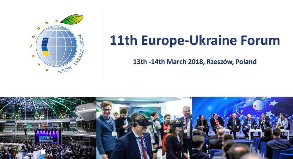 europe ukraine forum