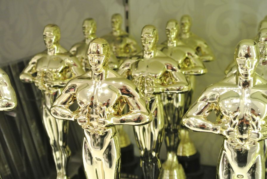 Produkcja Netflixa otrzymała Oscara