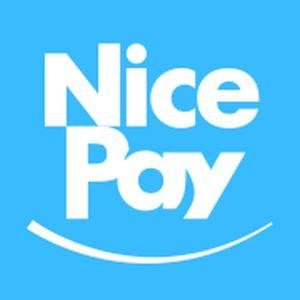 nicepay