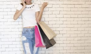 Rozwiązanie dla ostatniej mili w rynku e-commerce