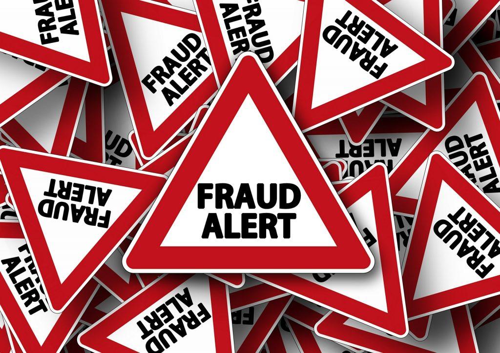 eSky i system fraudowy w Ameryce Łacińskiej