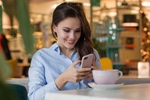 Ponad 16 milionów Polaków aktywnie korzysta z bankowości online