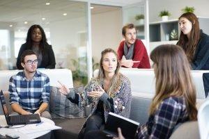 ^ mitów dotyczących leasingu