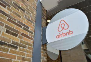 Airbnb na cenzurowanym. Wysokie grzywny dla gospodarzy w Singapurze
