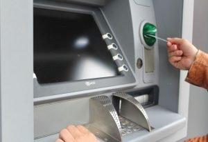 Jesteś klientem ING? Gotówkę możesz już wpłacać w bankomatach Planet Cash