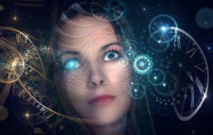 Sztuczna inteligencja i bankowość? Mówimy nie