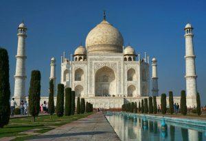 Czy Indie zakazały obrotu Bitcoinem?