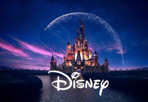 Disney zapłaci 52 miliardy dolarów za telewizję Fox