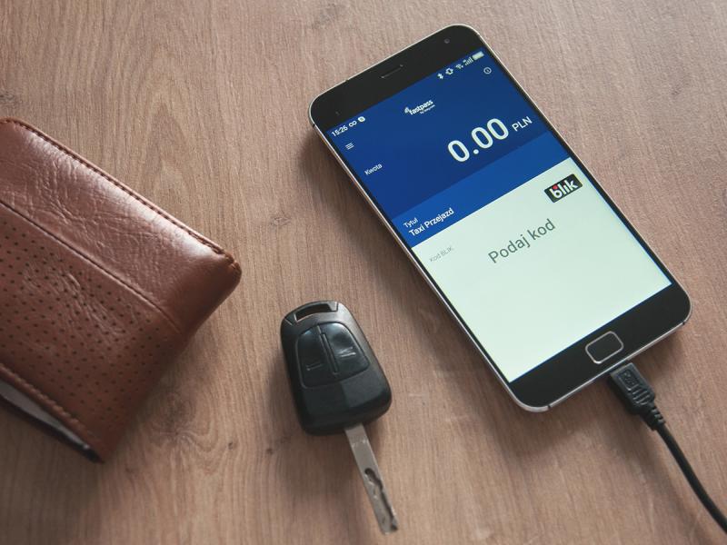 Mobilny terminal płatniczy w Twoim telefonie. Jak to działa?