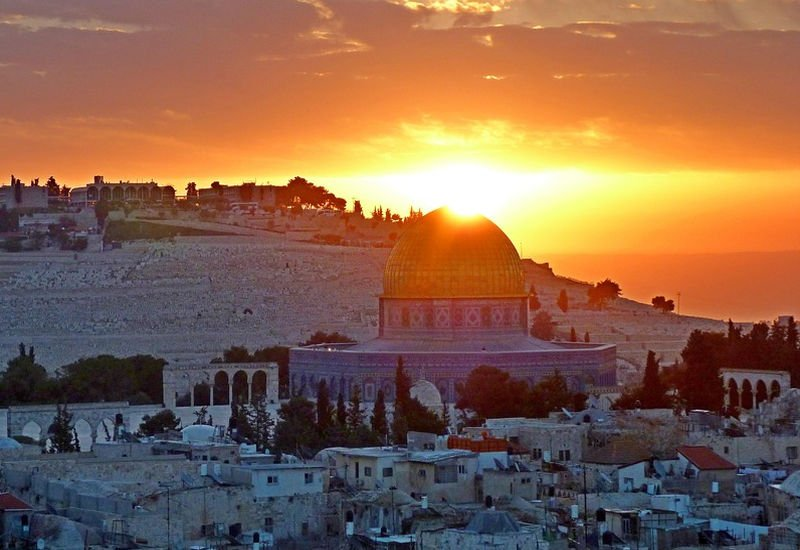 Izrael – lider technologii cyberbezpieczeństwa