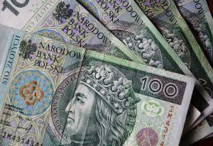 Kasy fiskalne online już od października. Rząd przyjął projekt ustawy