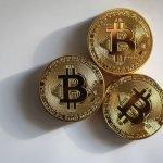 Kiedy opłaca się kopać Bitcoina?