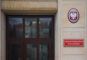 Ministerstwo Finansów pracuje nad regulacjami dla kantorów internetowcych