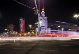 Już dzisiaj poznamy najlepsze startupy fintechowe w Polsce