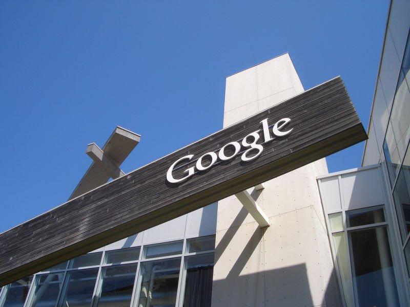 Blue Media udostępnia płatności Google Pay