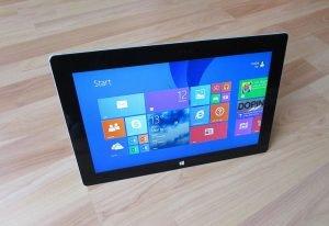 Nowe rozwiązania dostępne w usłudze Microsoft 365 Business